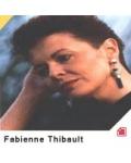 concert Fabienne Thibault