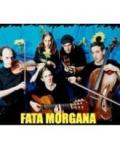 concert Les Fata Morgana