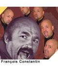concert François Constantin