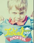 Festival Démon d'Or 2014 - Teaser 10 ans !