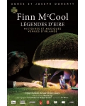 FINN MC COOL