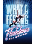 FLASHDANCE - LE MUSICAL