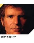 concert John Fogerty