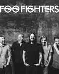 Les Foo Fighters en France à l'été 2019 ?