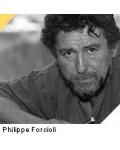 concert Philippe Forcioli