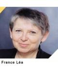concert France Léa