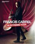Francis Cabrel - Partis pour rester