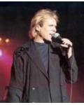 concert Francois Valery