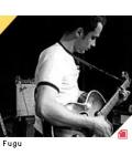 concert Mehdi Zannad (ex Fugu)
