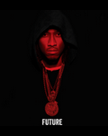 Future - That's A Check feat Rick Ross
