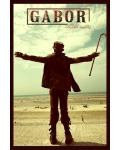 concert Gabor Et Les Chapeaux Rouilles