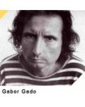 GABOR GADO