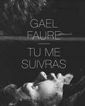 concert Gaël Faure