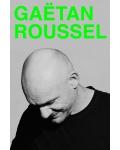 Gaëtan Roussel Re-Play Blessures aux Francofolies !