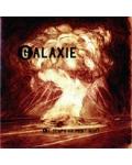 concert Galaxie