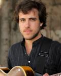 concert Gilad Hekselman