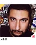 concert Gilb'r