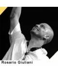 concert Rosario Giuliani