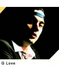 concert G Love