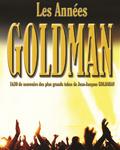 LES ANNEES GOLDMAN