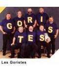 concert Les Goristes
