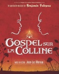 spectacle  de Gospel Sur La Colline