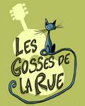 concert Les Gosses De La Rue
