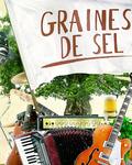 GRAINES DE SEL