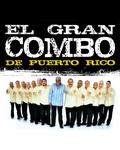 concert El Gran Combo De Puerto Rico