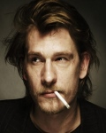 concert Guillaume Depardieu