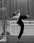 concert A Life In Progress (sylvie Guillem)