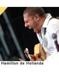 concert Hamilton De Holanda