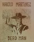 HAROLD MARTINEZ