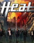 HEAT (H.E.A.T)
