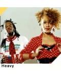 concert Heavy