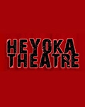 concert Cie Heyoka Theatre