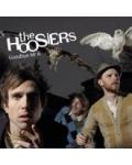 concert The Hoosiers