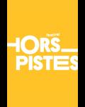 HORS PISTES