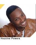 concert Houcine