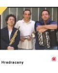 concert Hradcany
