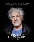 Les concerts du jour : Hugues Aufray, Raphael, Bazbaz...
