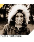 concert Hanne Hukkelberg
