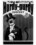 concert Hurdy Gurdy