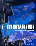 TOURNEE / Le groupe corse I Muvrini à Paris cette semaine puis en tournée en Europe pour l'album