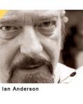 concert Ian Anderson