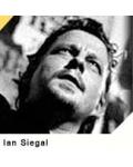 concert Ian Siegal