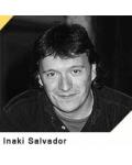 concert Inaki Salvador