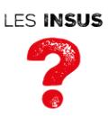 spectacle  de Les Insus