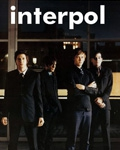 Interpol - My Desire
