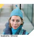concert Isabelle Olivier